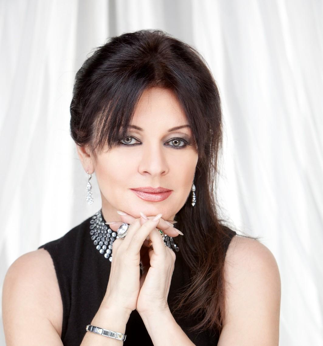 Morta a Brescia la cantate lirica Daniela Dessì