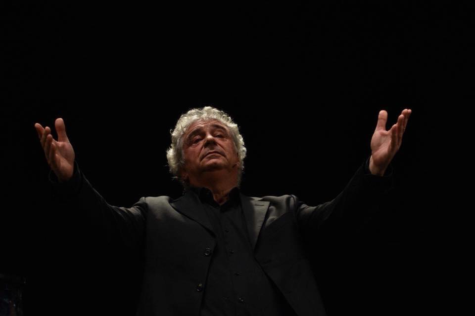 Riccardo Canessa