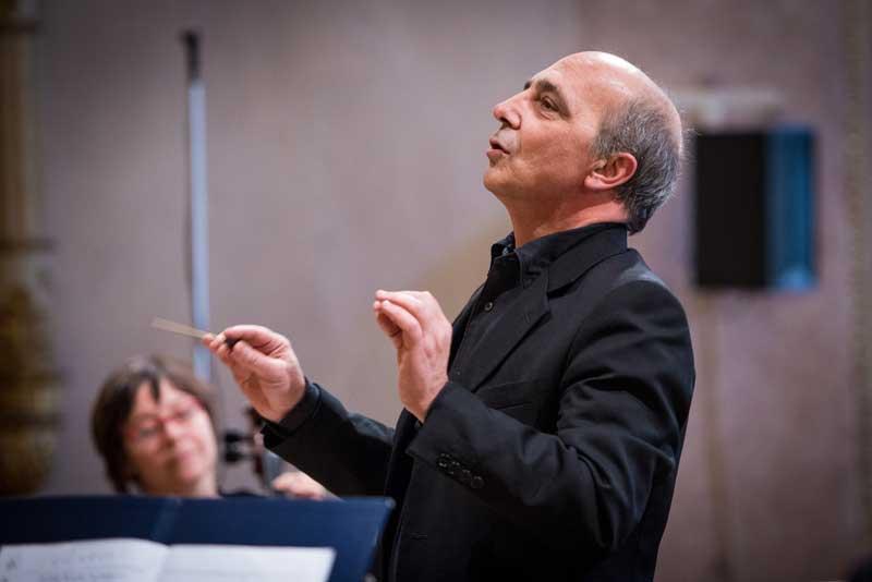 Giuseppe Affilastro