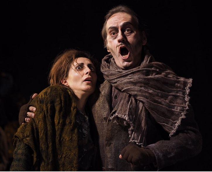 Amoretti, Vazquez - @TeatroZarzuela