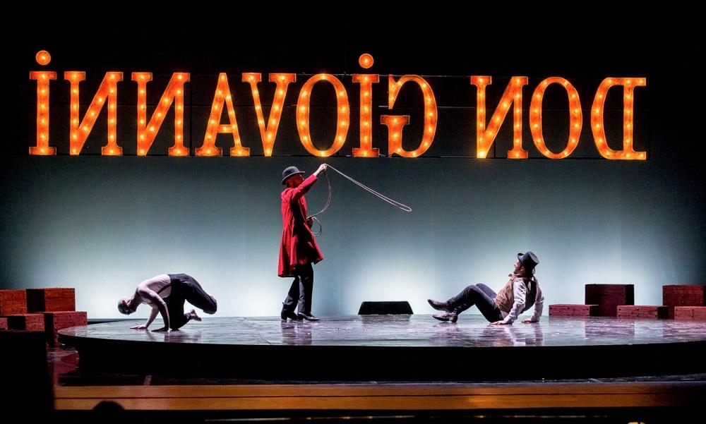 foto per gentile concessione Fondazione Haydn