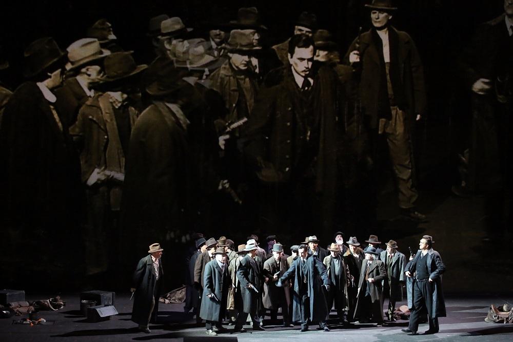 Ph. Brescia/Amisano – Teatro alla Scala