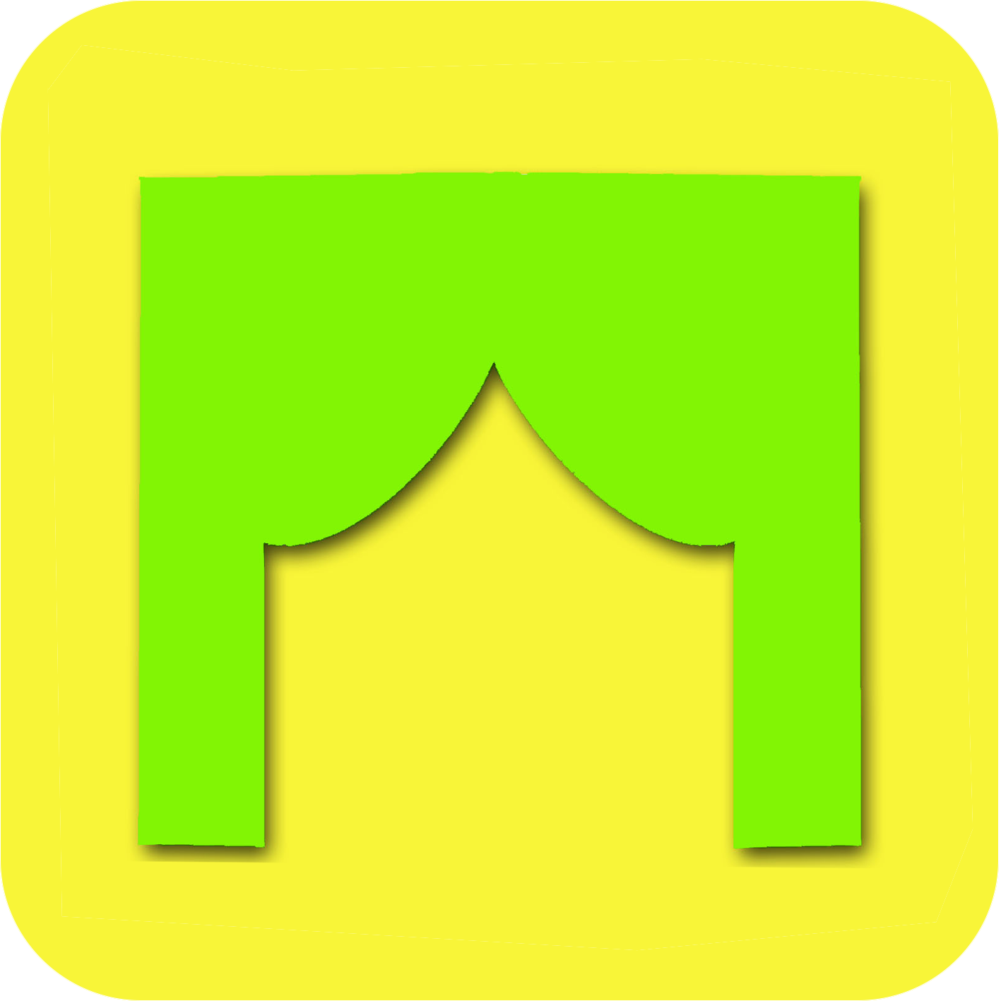 Logo di Ecoteatro