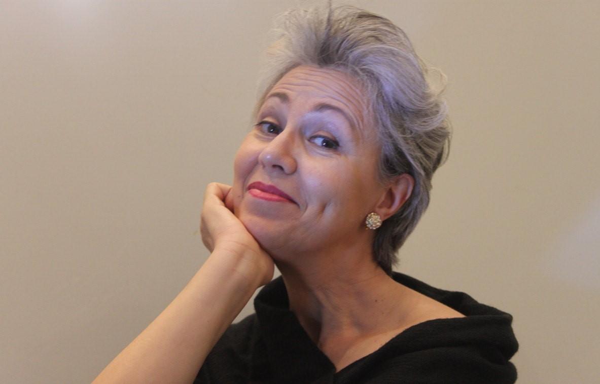 ph. Beatrice Faldhia
