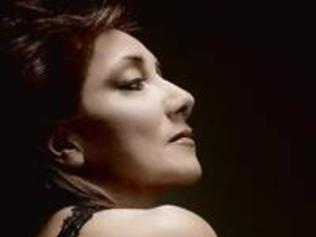 Monica Bacelli