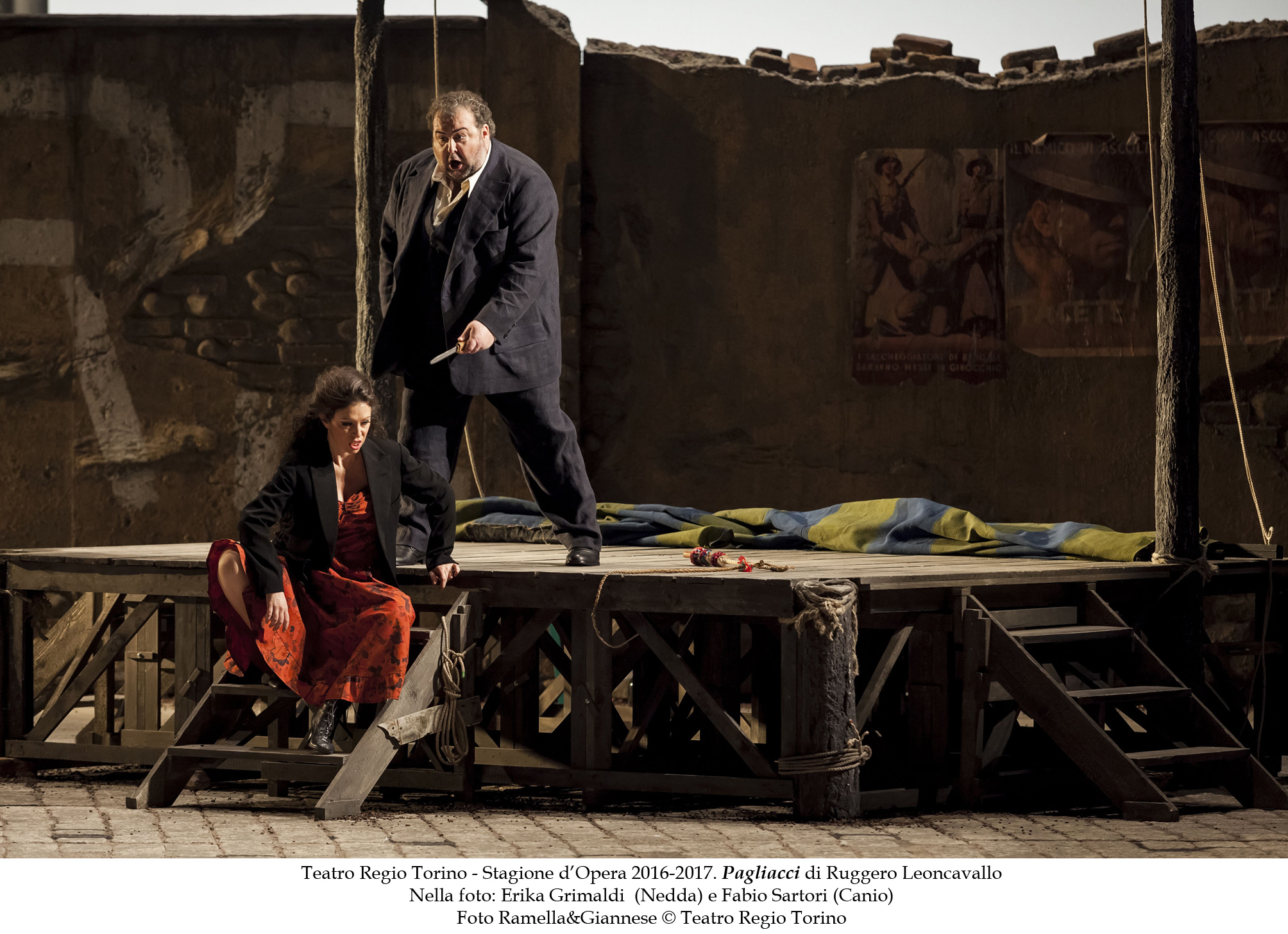 foto Ramella & Giannese