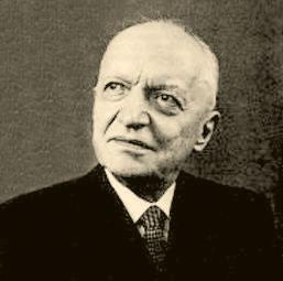 Lodovico Rocca