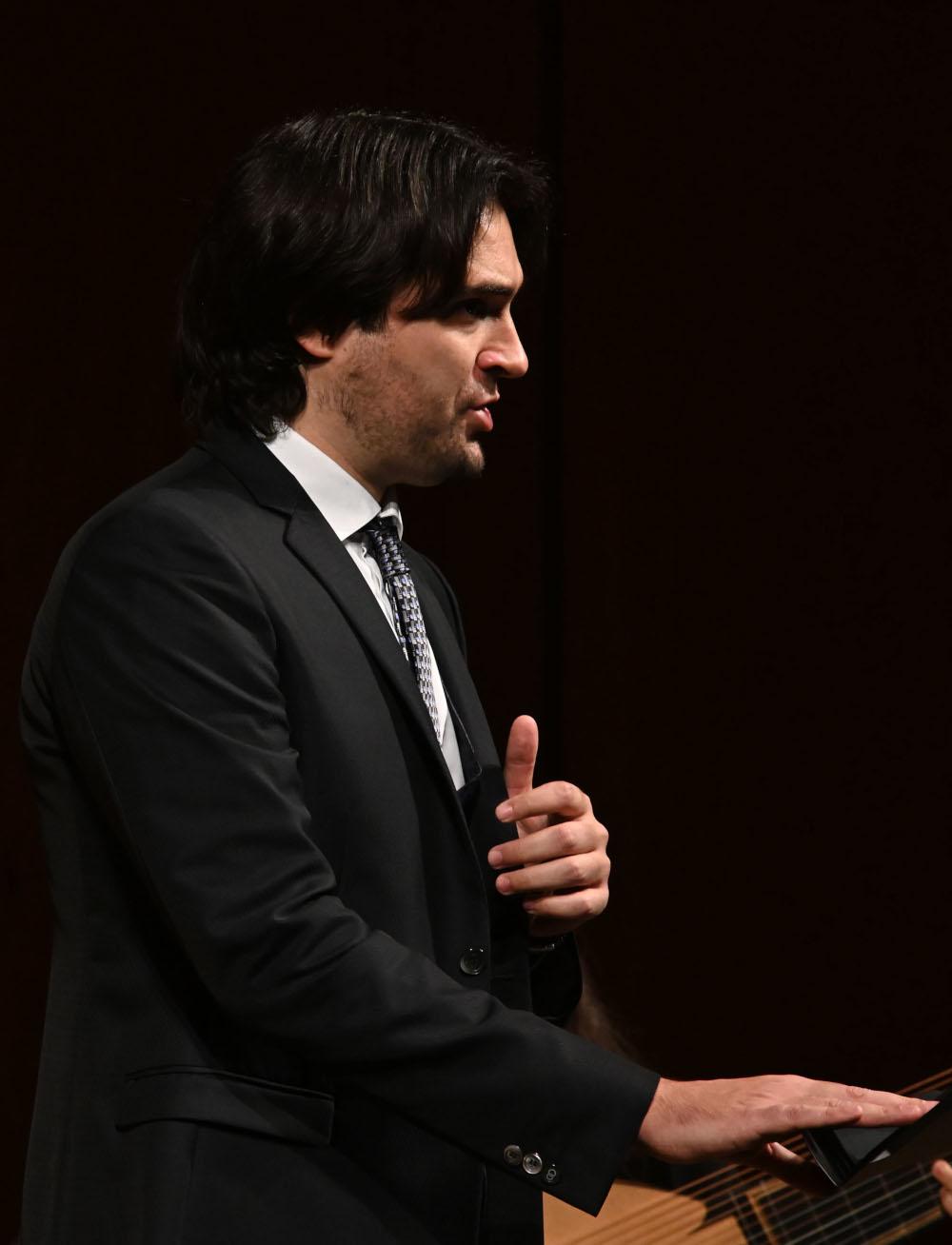 Ph. Umberto Favretto