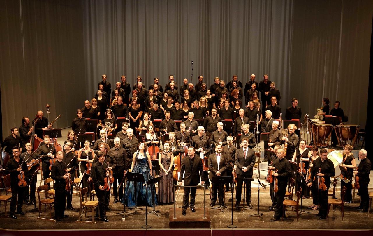 Foto per gentile concessione del Rossini Opera Festival