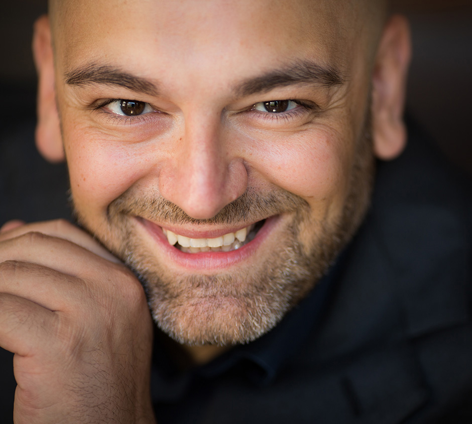 Giorgio Berrugi