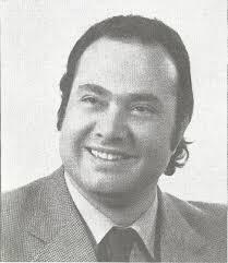 Aldo Bramante