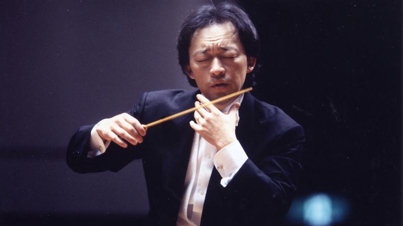Miun-Wun Chung