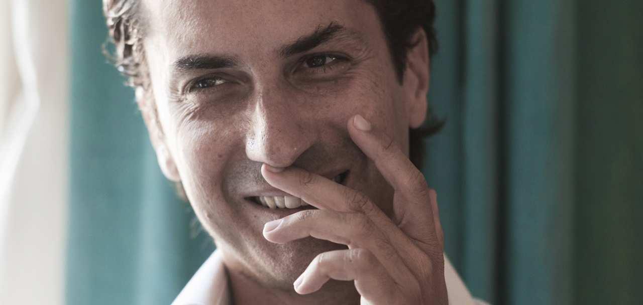 Foto (c) Fabrizio Ferri - Roberto Cominati