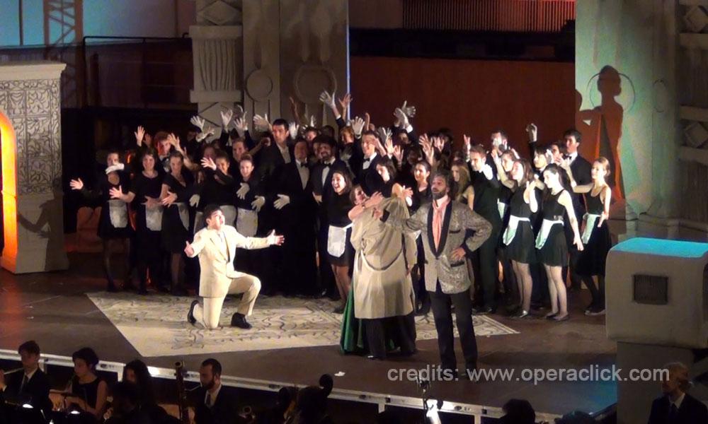 scena finale - credits: www.operaclick.com