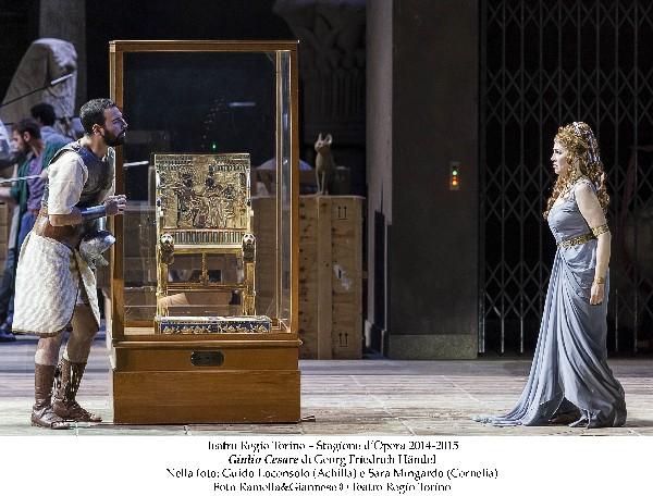 Foto Ramella&Giannese ©Teatro Regio Torino