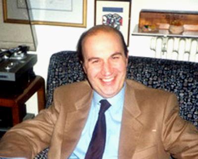 Gianni Gori