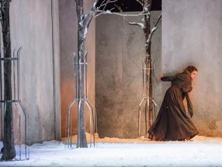Atto3 - ph. Lorenzo Breschi /Teatro del Giglio