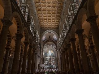 Festival Anima Mundi, Pisa