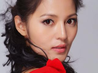 Dafne Tian Hui