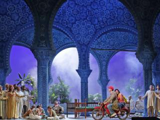 Credit Brescia/Almisano Teatro alla Scala