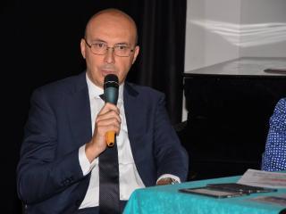 Paolo Santangelo