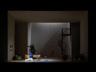 Andrea Ranzi-Studio Casaluci