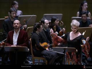 ph. Javier del Real/Teatro Real MAdrid