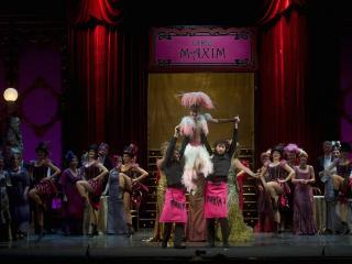 Foto Teatro Coccia Novara