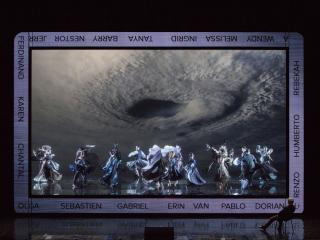 Brescia/Amisano – Teatro alla Scala