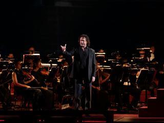 ©Foto Ennevi/Fondazione Arena di Verona.