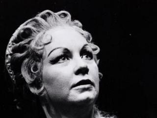 Cristina Deutekom - Norma (Norma); Amsterdam, 1973