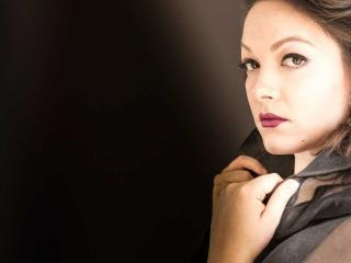 Eleonora Buratto - foto di Dario Acosta - New York