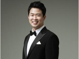 Seokwon Hong - foto landestheater.at