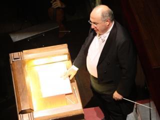 Stefano Romani