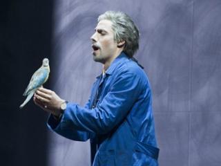 ph. dal sito del Teatro dell'Opera di Firenze