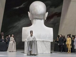 Foto dal sito ufficiale del Maggio Musicale Fiorentino