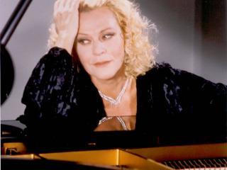 Lucia Valentini-Terrani