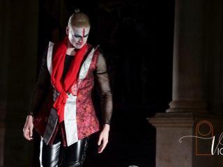 Festival Vicenza in Lirica - Teatro Olimpico: Mitridate, re di Ponto    OperaClick