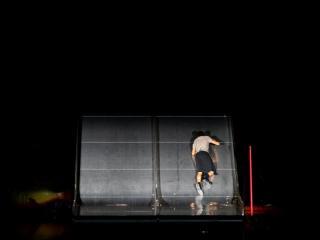 Foto (c) De Nationale Opera - Michel Schnater