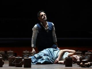 credit Brescia/Amisano – Teatro alla Scala