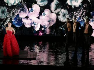 Marianne Crebassa - ph. credit Brescia/Amisano - Teatro alla Scala