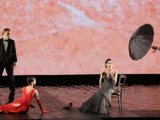 Lisette Oropesa - ph. credit Brescia/Amisano - Teatro alla Scala