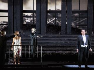 Luca Salsi - ph. credit Brescia/Amisano - Teatro alla Scala