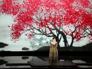 Marina Rebeka - ph. credit Brescia/Amisano - Teatro alla Scala