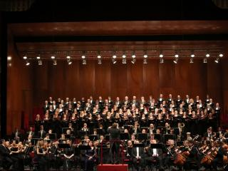 credit Teatro alla Scala