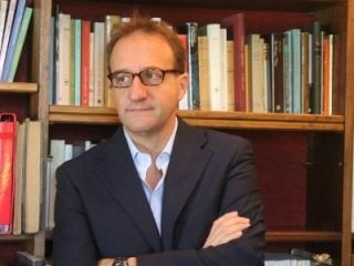 Fabio Sartorelli