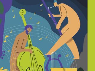 @ Lucca Classica Music Festival