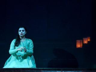 Maria Teresa Leva - ph. Teatro Grande di Brescia - OperaLombardia