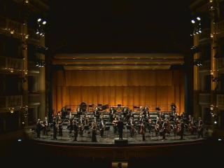 © Teatro di San Carlo