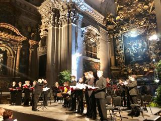 Ph. Monteverdi Festival